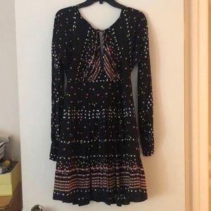 New with tags Free People dress size 4